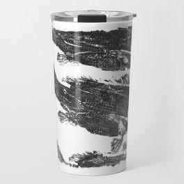 Snappers Travel Mug