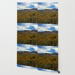 High Desert 2 Wallpaper