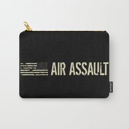 Black Flag: Air Assault Carry-All Pouch