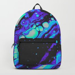 PLAY THE PART Backpack