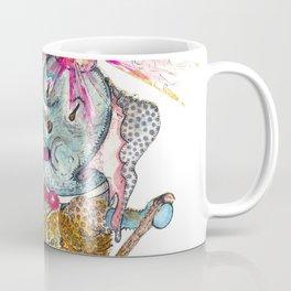 Whoopdeedodahh Coffee Mug