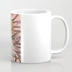 deahl Mug