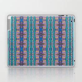 Conspicuous Consumption Laptop & iPad Skin