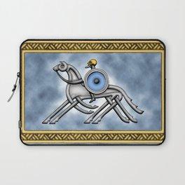 Odin Laptop Sleeve