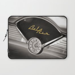 Bel Air Dash Laptop Sleeve