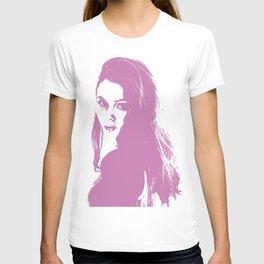 Zara Larsson T-shirt
