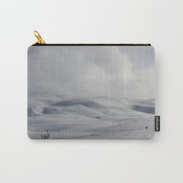 powder Carry-All Pouch