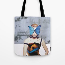 Free Shipping With Mastercard Tote Bag - Reptillian by VIDA VIDA Buy Cheap Best Clearance Cost YXLF8zAf61