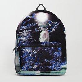 Imaginative Lights Backpack