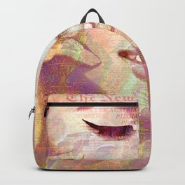 Like Backpack