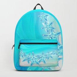Starfish G217 Backpack