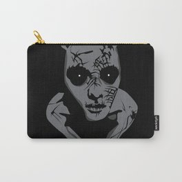 Possessive Demon Carry-All Pouch