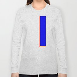 RennSport vintage veries #4 Long Sleeve T-shirt