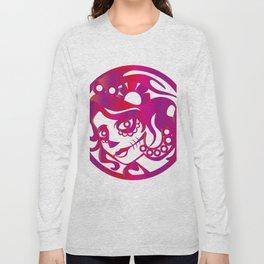 00 - KATRINA Long Sleeve T-shirt