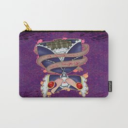 Walpurgisnacht Carry-All Pouch