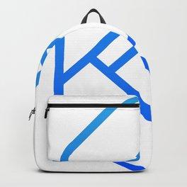Platoon Backpack