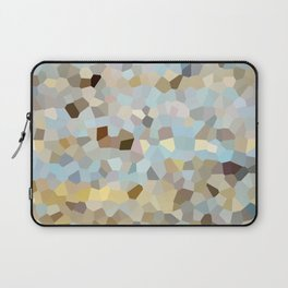Design 130 Mosaic Laptop Sleeve