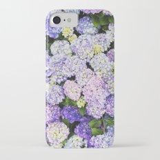 Crazy In Love iPhone 7 Slim Case
