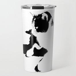 Isicle 2.0 Travel Mug