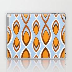 Modolodo Laptop & iPad Skin