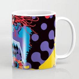 Precious clown Coffee Mug