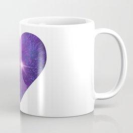 Nebular Love Coffee Mug