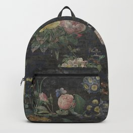 Old Fancy 2 Backpack