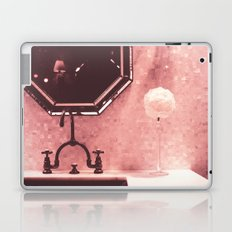 Bathroom  Laptop & iPad Skin