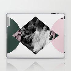 Minimalism 21 Laptop & iPad Skin