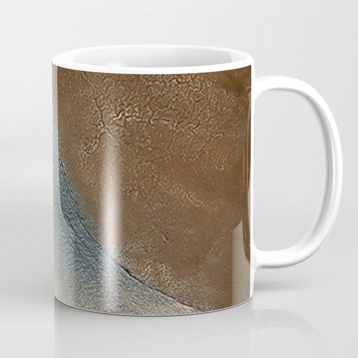 Winds Coffee Mug
