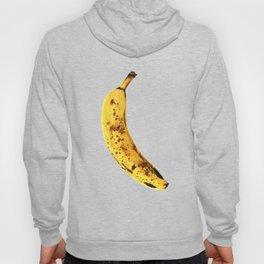 Old banana Hoody