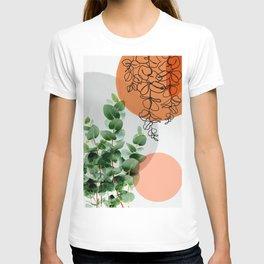 Simpatico V4 T-shirt