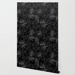 flowers 31 Wallpaper