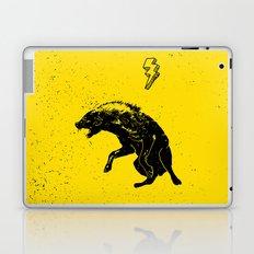 hiena Laptop & iPad Skin