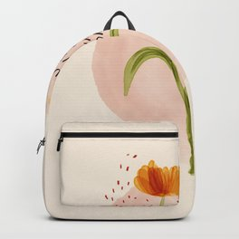 you have not missed out on what was meant for you Backpack