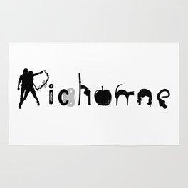 Richonne Rug