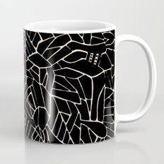 - loups - Mug