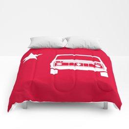Lada Niva Comforters
