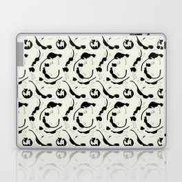 Catz Laptop & iPad Skin