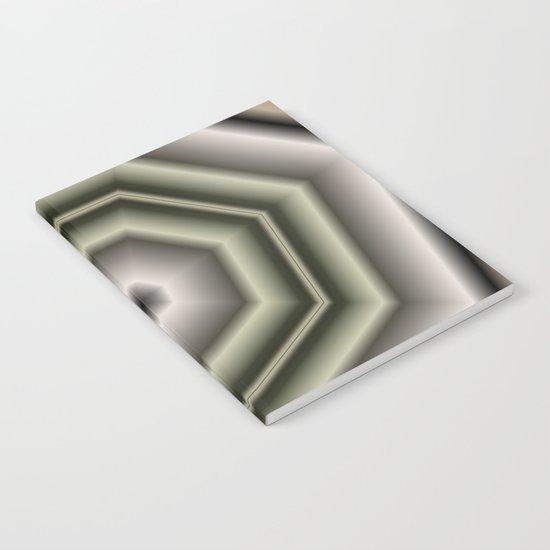 Polygon Auras in CMR 03 Notebook