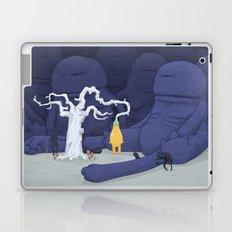 Nearly Ripe Laptop & iPad Skin