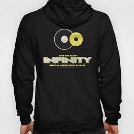 Infinity Hoody