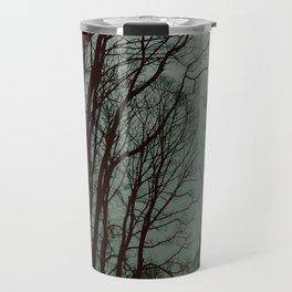 rami Travel Mug