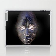 Wrath Laptop & iPad Skin