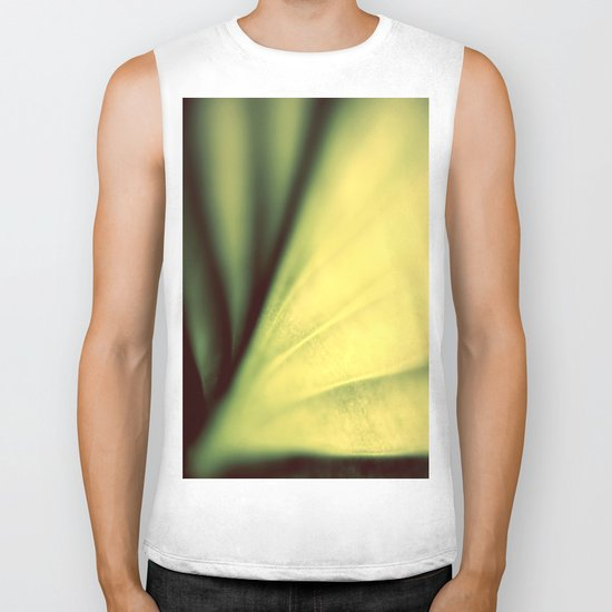 Natures Dark Side Biker Tank