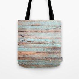 Design 110 wood look Tote Bag