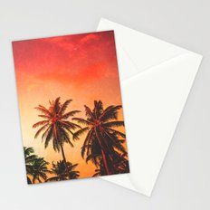 Jozi's Fire Stationery Cards