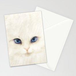 Animals Stationery Cards