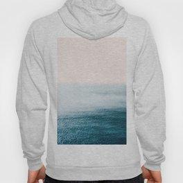 Ocean Fog Hoody