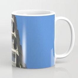 Transamerica Coffee Mug